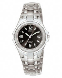Citizen EW0650