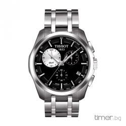 Tissot T03543911