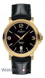 Atlantic 72360