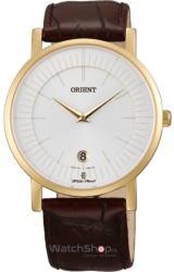 Orient FGW010