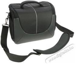 DÖRR Yuma Photo Bag XL (D45618)