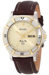 Bulova 98C71