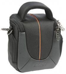 DÖRR Yuma Photo Bag S (D456170, D456171)