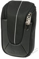 DÖRR Yuma Camera Bag M (D456196)