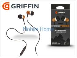 Griffin WoodTones