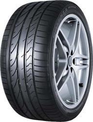 Bridgestone Potenza RE050A 265/35 R18 93Y