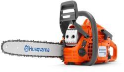 Husqvarna 135 (966761802)