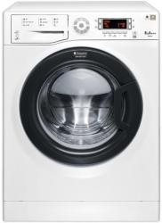 Hotpoint-Ariston WMG 823B