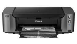 Canon PIXMA PRO-10 (6227B009)
