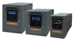 Socomec NETYS PE 2000VA (NPE-2000-LCD)