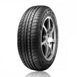 Linglong Green-Max HP-010 185/60 R15 88H