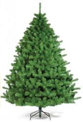 DekorTrend Norway Spruce 150cm (KFA 505)