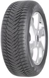 Goodyear UltraGrip 8 195/60 R15 88H