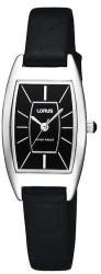 Lorus RRS31QX9
