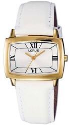 Lorus RRS38RX9