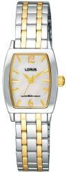 Lorus RRS89QX9