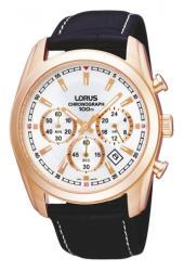 Lorus RT368A