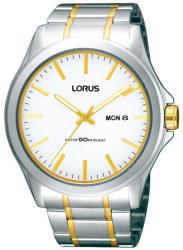 Lorus RXN61CX9