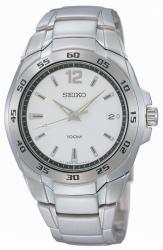 Seiko SGED41P1