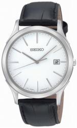 Seiko SGEE07