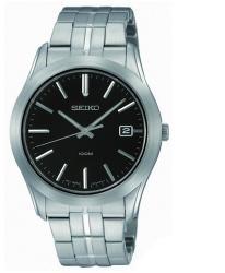 Seiko SGEE43P1