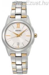 Seiko SXDC81