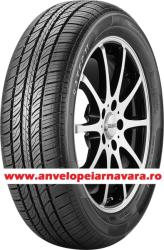 Effiplus Satec II 195/70 R14 91T