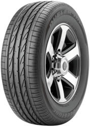 Bridgestone Dueler H/P Sport 255/50 R19 103W
