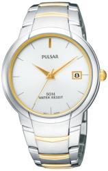 Pulsar PXH74