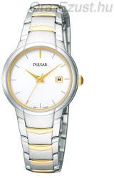 Pulsar PXT739