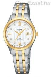 Pulsar PXT752