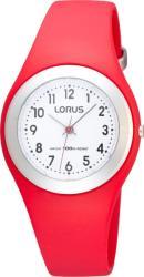 Lorus R2301GX9