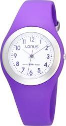 Lorus R2305GX