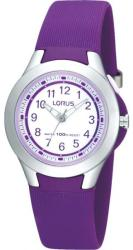 Lorus R2313F
