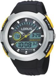Lorus R2323DX9
