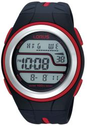 Lorus R2363E