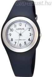 Lorus R2395FX