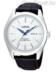 Lorus RL427AX9