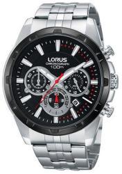 Lorus RT301BX9