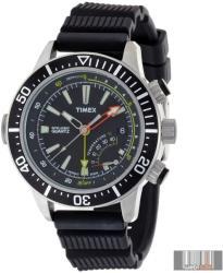 Timex T2N810