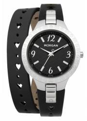 Vásárlás  Morgan M1154 óra árak 1c3a304283