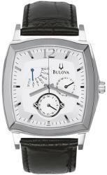 Bulova 96C35