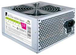 Tracer Be Cool 420W Silent (TRAZAS40742)