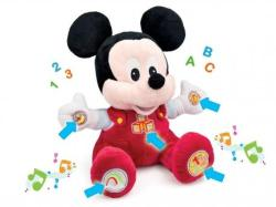Clementoni Plus Mickey Interactiv (60346)