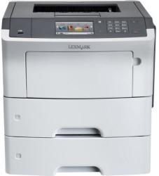 Lexmark MS610dte (35S0570)