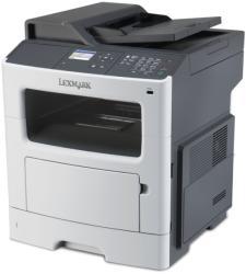 Lexmark MX310dn (35S5760)