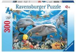 Ravensburger Karib tenger 300 db