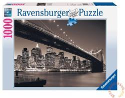 Ravensburger Brooklyn-híd Manhattanben 1000 db-os (15835)