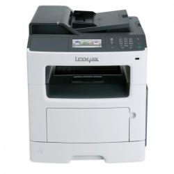 Lexmark MX410de (35S5761/35S5751)