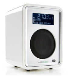 Ruark Audio R1 MKII